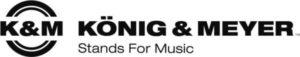 KUM Logo 002