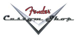 Customshop Logo