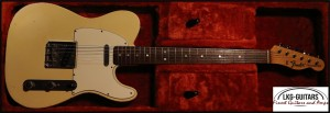 Fender Original 1967 Telecaster012 Favorite
