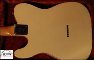 Fender Original 1967 Telecaster014 Favorite