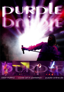 Purple 2013