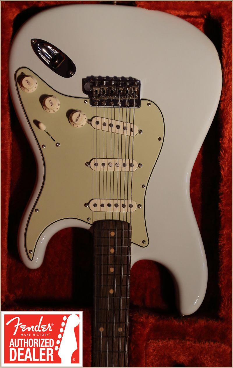 """gladenbach black singles Bei lkg-guitars in gladenbach finden sie rock´n roll equipment mit stil ausschließlich """"made in usa und europa lsl instruments, paul reed smith, fender american vintage stratocaster und."""
