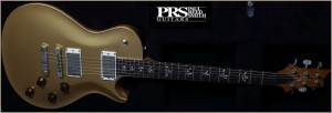 Paul Reed Smith PRS Single Cut Stripped 58 Gold Burst 003