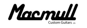 Logo Macmull