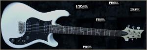 PRS Brent Mason AW Palisander 001