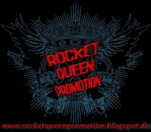 Banner Queen Promotion