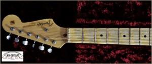 Fender Customshop 1954e Heavy Relic Anyversary  #1559#  005