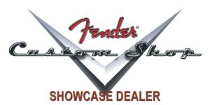 Customshop Logo-Showcase Dealer