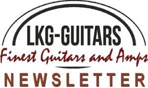 Logo-LKG-Guitars-Newsletter1