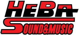 Heba Sound 001