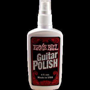 Guitar Polish