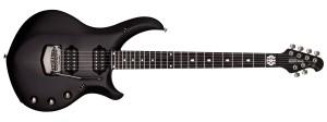 Music Man John Petrucci Majesty in Polar Noir 002