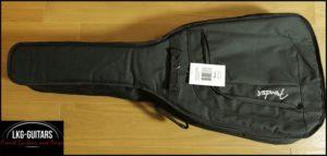 Fender Gigbags 001