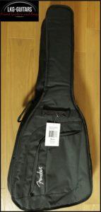 Fender Gigbags 002