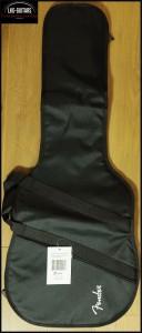 Fender Gigbags 005