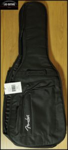 Fender Gigbags 008