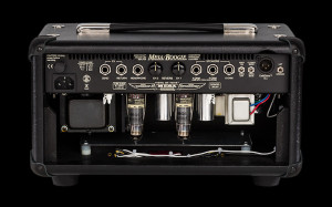 Mesa Boogie Mark-5-25-head-back
