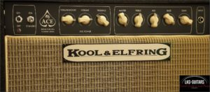 Kool Elfring Combo Deluxe 004
