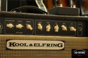Kool Elfring Combo Deluxe 006