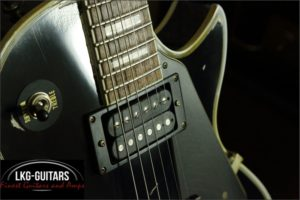 FGN Relic Master  LC 040 011