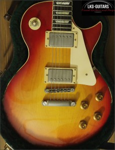 FGN Relic Master  LS #087#  002