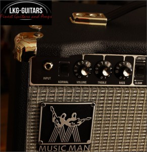 Music Man 112 RD 005