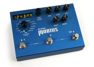 mobius_angle1000