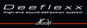 Deeflexx HooVi web logo 350 x 116 dpi