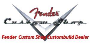 Customshop Logo neu 032015
