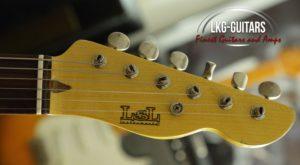 LSL T-Bone Alheid010