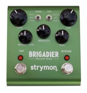 Brigadier 003