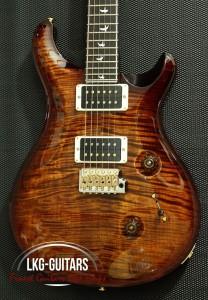 Custom-24-30th-Anniversary-006-208x300