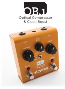 Stymon OB 002