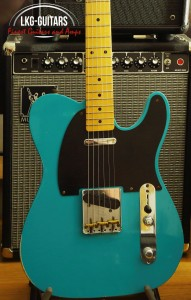 Fender-CS-Tele-1952-TT013-191x300