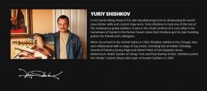 MB Shishkov 001
