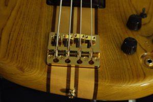 Aria Pro Bass003