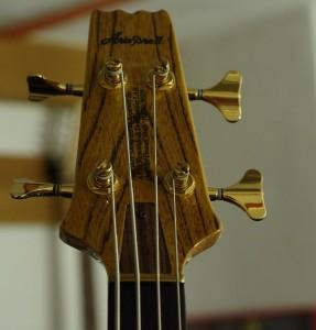 Aria Pro Bass004