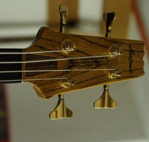 Aria Pro Bass005
