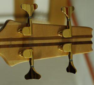 Aria Pro Bass006