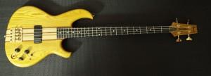 Aria Pro Bass008