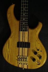 Aria Pro Bass009