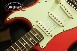 Fender CS Trat 1959 009