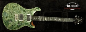 PRS Experience 2016 012