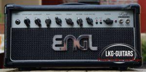 Engl Rockmaster102