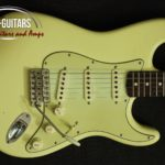 Tommy-Special-Strat111-150x150
