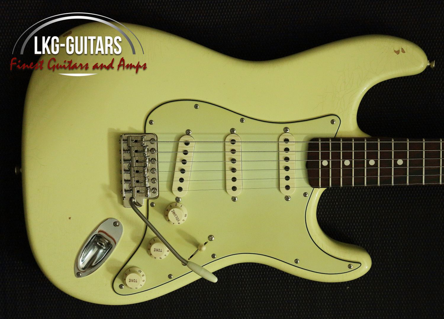 Tommy-Special-Strat111