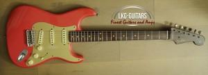 Fender CS 1956 Strat Rosewood019