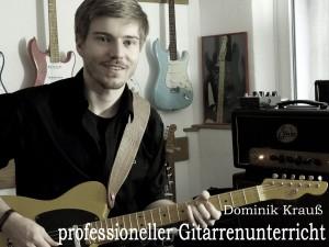Dominik Werbung LKG 102klein