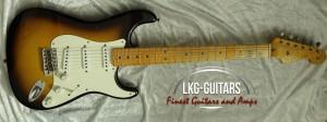 Fender CS Strat EC Schaltung 011