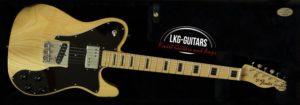 Fender Custom 006